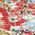 サディスティック・ミカ・バンド [UHQCD x MQA-CD]<生産限定盤>