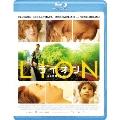 LION/ライオン ~25年目のただいま~