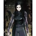 Ergo Proxy Blu-ray BOX <スペシャルプライス版><スペシャルプライス版>