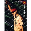 "Jun. K (From 2PM) Solo Tour 2018 ""NO TIME""<通常盤>"