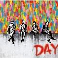 BEST of U -side DAY-<通常盤>