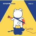 群青リフレイン [CD+DVD]<初回生産限定盤B/犬盤>