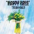 HAPPY RAYS<完全生産限定盤>
