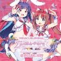 MiracleluminalΣAKIBA-POP!!<通常盤>