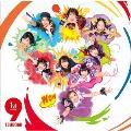 9 [CD+DVD]<Type-A>