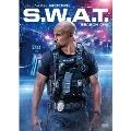 S.W.A.T. シーズン1 DVDコンプリートBOX<初回生産限定版>