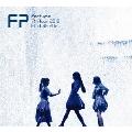 Perfume 7th Tour 2018 「FUTURE POP」 [2DVD+豪華フォトブックレット+ステッカー]<初回限定盤>
