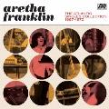 アトランティック・シングル・コレクション 1967-1970