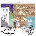 ショー・チューン<数量限定盤/ORANGE COLOR VINYL>