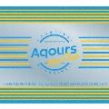 ラブライブ!サンシャイン!! Aqours CLUB CD SET 2019 PLATINUM EDITION [CD+3DVD]<初回生産限定盤>