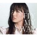 FLY MY WAY/Soul Full of Music [CD+DVD]