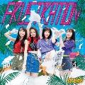 FRUSTRATION [CD+DVD]<初回生産限定盤 (TYPE-D)>