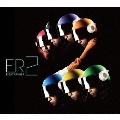 ER2<十五催ハッピープライス盤>