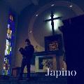 Japino
