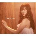 Escape<通常盤C>