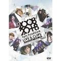 Yuta Furukawa 10th Anniversary Live & Clips [ 2008 - 2018 ]