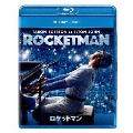 ロケットマン [Blu-ray Disc+DVD]