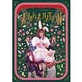 AYAKA-NATION 2019 in Yokohama Arena LIVE DVD