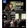 トマ: 歌劇《アムレット(ハムレット)》5幕
