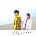 Everlasting Dream<通常盤>
