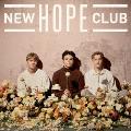 ニュー・ホープ・クラブ デラックス [CD+DVD]<初回生産限定盤>