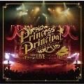プリンセス・プリンシパル THE LIVE Yuki Kajiura×Void_Chords LIVE CD
