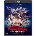 殺人魚フライングキラー 日本語吹替音声収録2Kレストア版