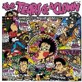 the TEARS OF a CLOWN [UHQCD x MQA-CD]<生産限定盤>