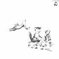 シングル・マン [UHQCD x MQA-CD]<生産限定盤>