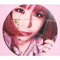 Kintsugi [2CD+DVD]