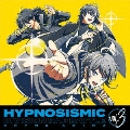 『ヒプノシスマイク-Division Rap Battle-』 Rhyme Anima vol.3<完全生産限定版>