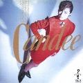 Candee +2<タワーレコード限定>