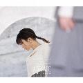 MEGUMI MORI 10th ANNIVERSARY BEST - A DECADE 2010-2020 - [2CD+Blu-ray Disc]