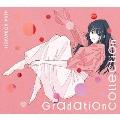 Gradation Collection [CD+DVD]<初回生産限定盤/シリアルナンバー付>