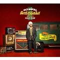 Musical Ambassador II ~Juke Box Man~ [CD+DVD]<初回限定盤>