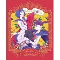 TVアニメ「かげきしょうじょ!!」第2巻 [Blu-ray Disc+CD]