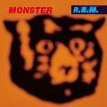 モンスター [UHQCD x MQA-CD]