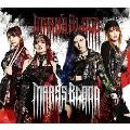 Mary's Blood [CD+PHOTOBOOK]<限定盤>