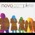 NOVO Complete