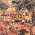D.E.M.O.(デジタルリマスター盤)