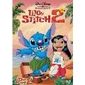 リロ&スティッチ2 DVD