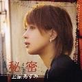 秘密 [CD+DVD]<初回限定盤>