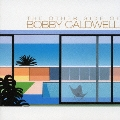 SPECIAL TO ME ~THE OTHER SIDE OF BOBBY CALDWELL