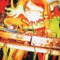 ORANGE RANGE REMIX ALBUM 「Squeezed」