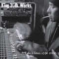 King3LDK Works