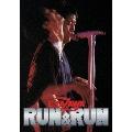 矢沢永吉/矢沢永吉 RUN&RUN [DC-0019]