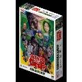 アキハバラ@DEEP ディレクターズカット DVD-BOX(6枚組)