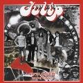 Tulipおいしい曲すべて 1972-2006(2タイトルセット)<初回生産限定盤>