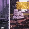 リード!×3 Vol.3