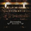 Bartender オリジナルサウンドトラック